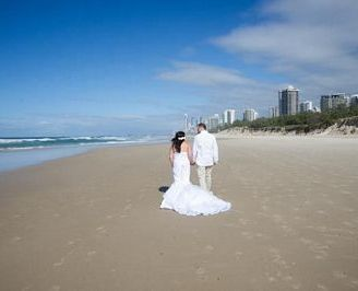 Great Honeymoon Trips on Australia's Gold Coast